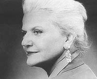 Doris Anderson